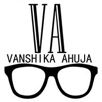 Vanshika Ahuja